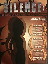 Silence: In Search of Black Female Sexuality in America
