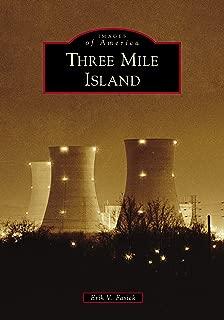 Three Mile Island (Images of America)