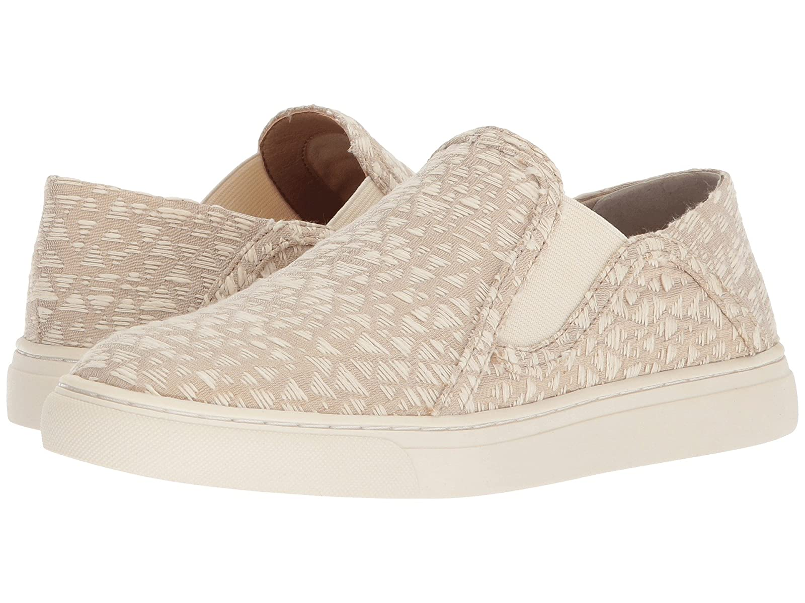 Lucky Brand LailomCheap and distinctive eye-catching shoes