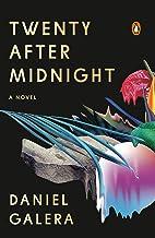 Twenty After Midnight: A Novel