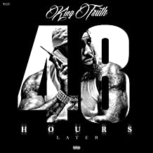 Best trae tha truth 48 hours Reviews