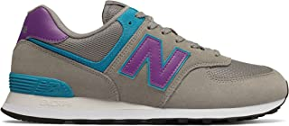 [New Balance(ニューバランス)] 靴?シューズ メンズライフスタイル 574 [並行輸入品]