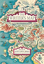 literary maps book