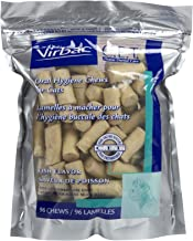Best virbac cet oral hygiene chews Reviews