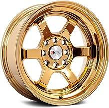 f1r wheels 4x100