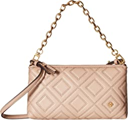 Tory Burch - Louisa Chain Crossbody