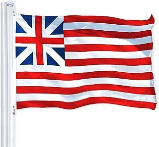 Solvent Union Flag