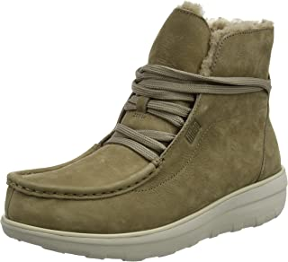 MujerY Para esFlip Amazon Zapatos Botas Flop XkPuOiZ