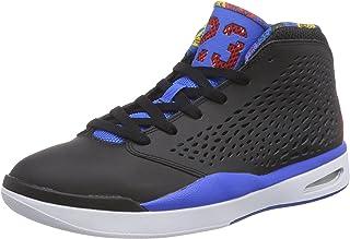 71d68e061ad Nike Jordan Flight 2015, Calzado Deportivo para Hombre