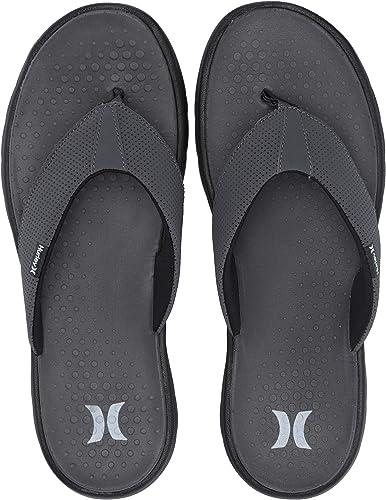 Nike M Hrly Flex 2.0 2.0 Sandal, paniers Basses Homme  grande remise