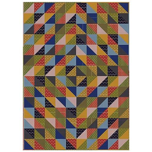 Quilting Patterns Kits: Amazon com