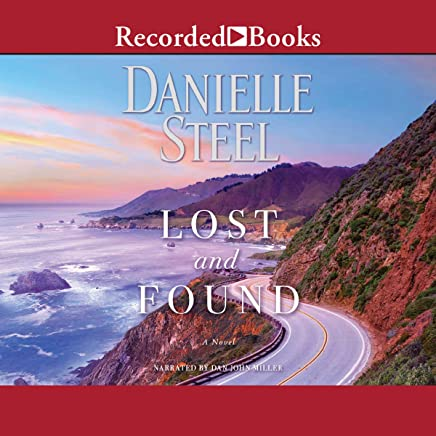 Amazon com: Danielle Steel - Books on CD: Books