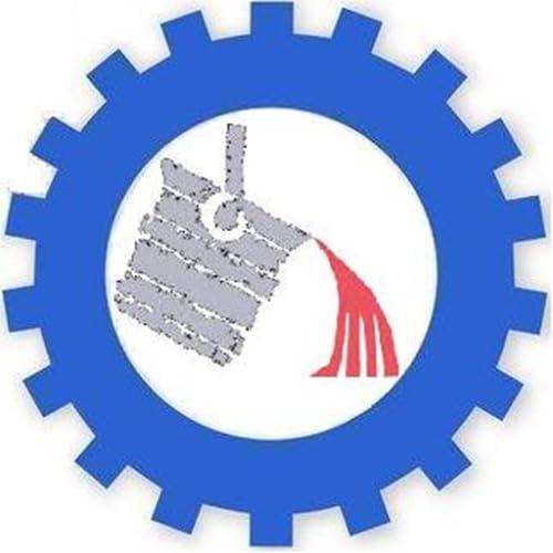 Diploma Metallurgi Engenharia