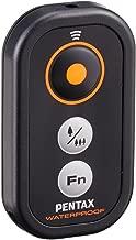 pentax k70 remote control