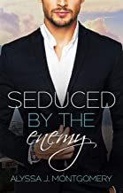 Seduced by the Enemy (Billionaires & Babies, #1)