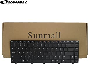 dell inspiron n4010 keyboard replacement