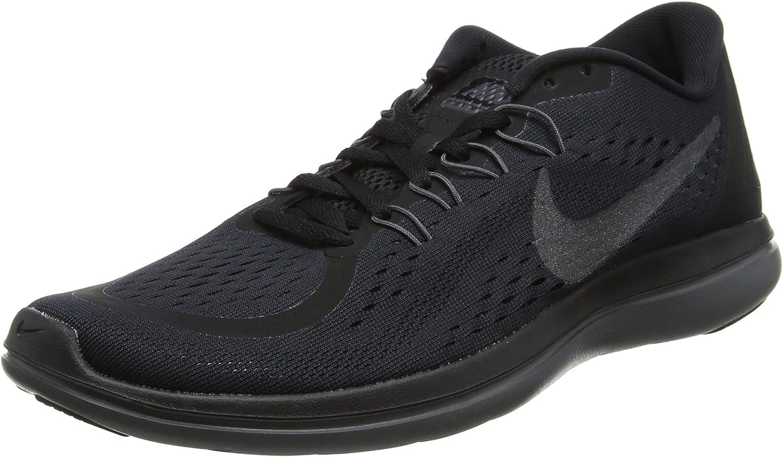 Nike Nike Nike Herren Flex 2017 Rn Laufschuhe 3dcb54