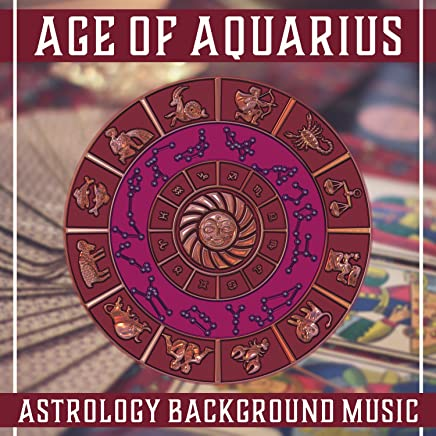 Amazon com: Various Artists - Zodiac - New Age: Digital Music
