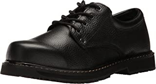 Men's Harrington II Work Shoe
