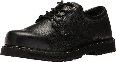 کفش شاگردان Harrington Ii کفش مردان دکتر Scholl
