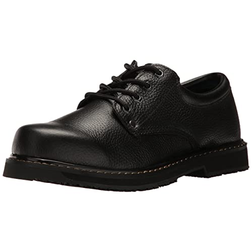 ddde8d064539 Dr. Scholl s Shoes Men s Harrington Ii Work Shoe