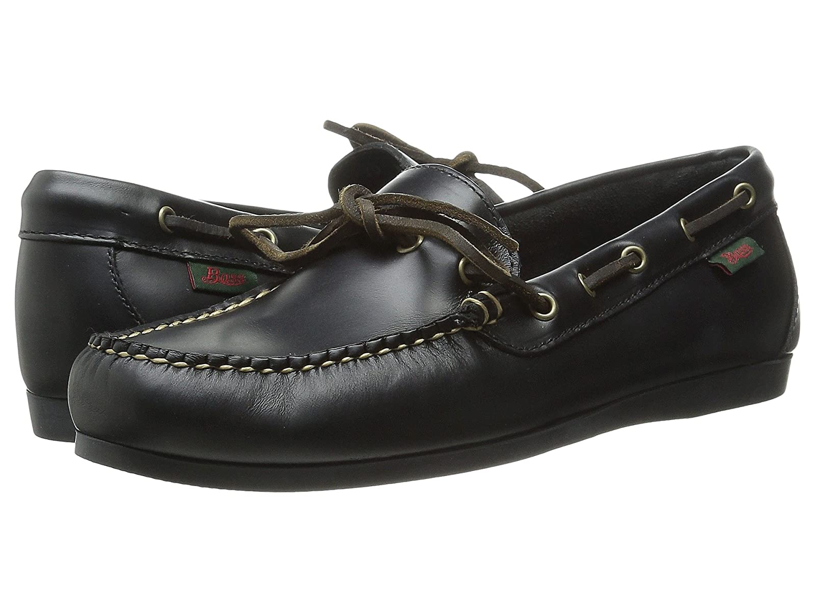 Bass SeabridgeCheap and distinctive eye-catching shoes