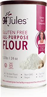 Best gluten free flour pillsbury Reviews