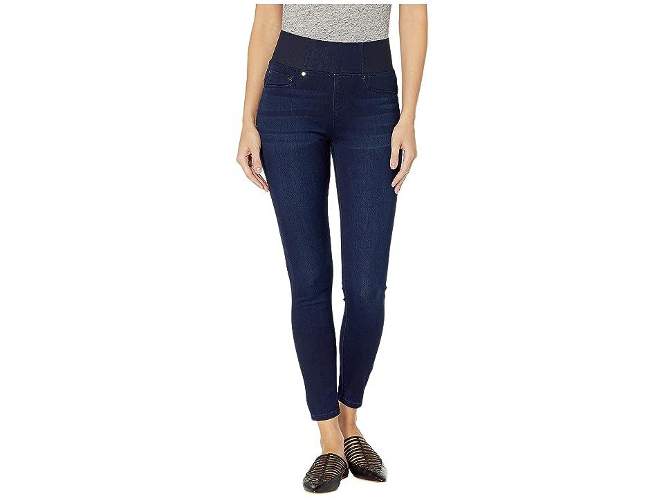 Seven7 Jeans Ultra High-Rise Sculpting Leggings in Skin Fit in Classic (Classic) Women