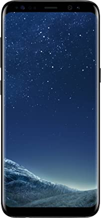 Samsung Galaxy S8 (G950u GSM only) 5.8