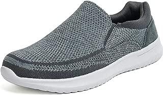 Men's Slip On Sneakers