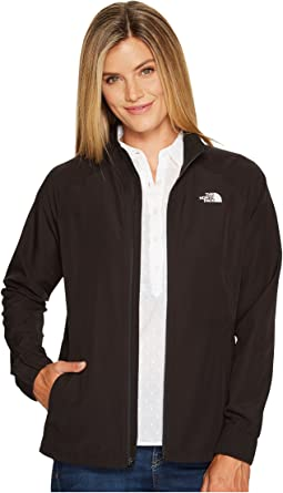 The North Face - Reactor Jacket