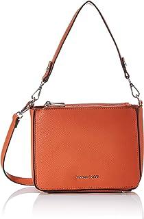 MARCO TOZZI 2-2-61018-24, sac bandoulière