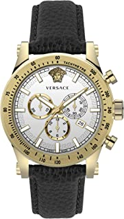 Mens Chrono Sporty Watch VEV800319