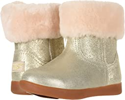 e833ca16c09 Ugg kids jorie ii toddler little kid + FREE SHIPPING | Zappos.com