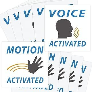 voice dollar