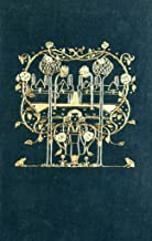 A Child's Garden of Verses: Illustrated, 1895 (English Edition)