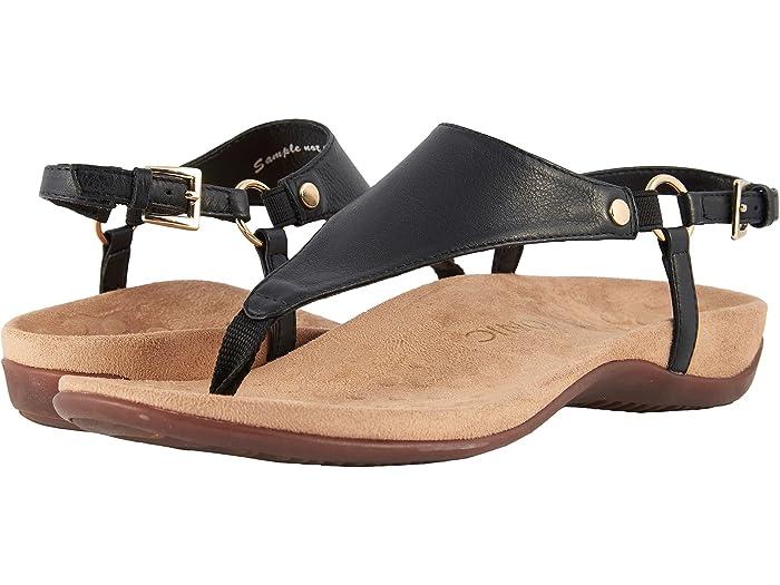 vionic kirra sandals off 55% - www