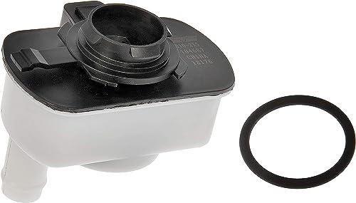 Dorman 310-215 Evaporative Emissions System Leak Detection Pump for Select Models