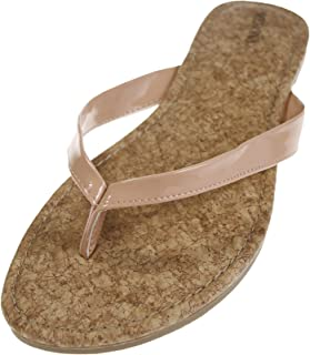 Amazon.com: Merona - Shoes / Women