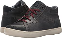 Rockport Colle High Top