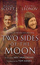 Best two sides of the moon Reviews