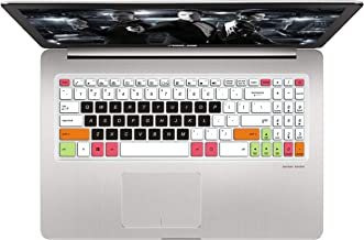 Best keyboard cover for asus vivobook Reviews