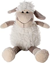 Mousehouse Gifts 36cm Cute Plush Sheep Stuffed Animal Soft Toy