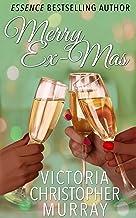 Merry Ex-Mas