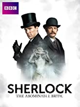 Best the abominable bride episode Reviews