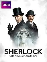 Best sherlock holmes part 1 full movie in hindi Reviews