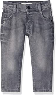 Gymboree Baby Skinny Jeans