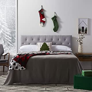 Best bed headboard padding Reviews