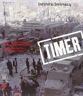 Timer 1: Contemporary Art after Nine Eleven (v. 1)