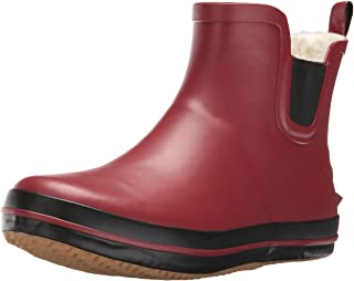 حذاء مطر حريمي من كاميك